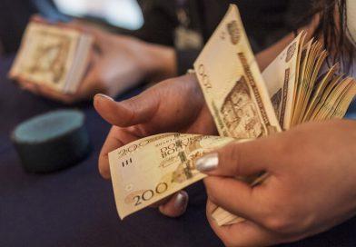 Añez deja créditos contratados por $us 1.200 MM al nuevo gobierno