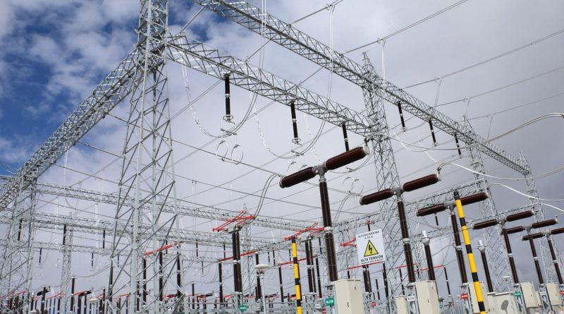 Gobierno analiza cómo proveerá de electricidad y gas a la planta siderúrgica de El Mutún