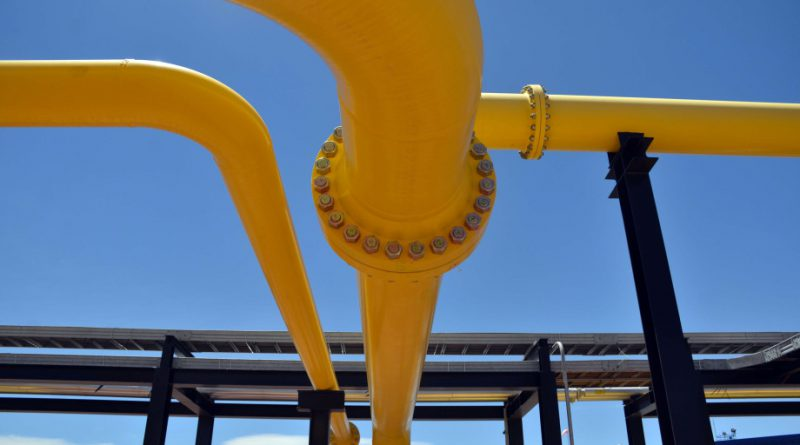 La AIE corrige a la baja sus expectativas de la demanda de petróleo en 2021