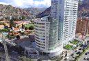 La crisis sanitaria cierra 10% de los hoteles en La Paz