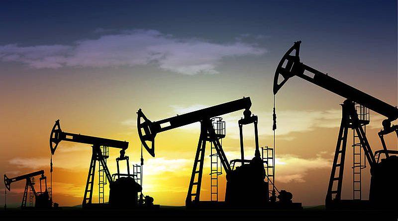 Secretario general OPEP dice pandemia de COVID-19 retrasaría recuperación del mercado