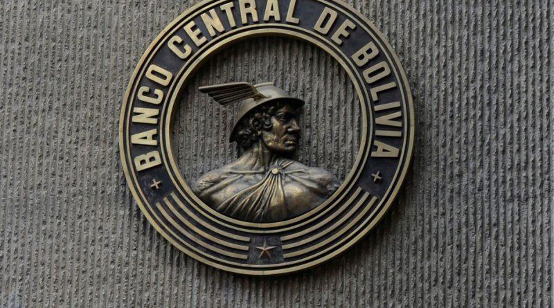 BM plantea suspensión temporal del pago de deuda a países en desarrollo