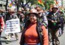 Cooperativas exigen aprobación de 200 contratos mineros para explotar oro en La Paz