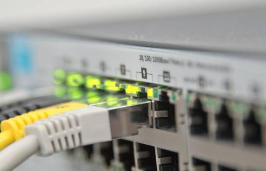 Entorno pospandémico pone en alerta a compañías de telecomunicaciones ante aumento en consumo energético