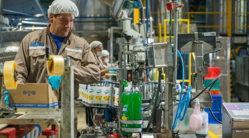 Industriales plantean un fondo para acceder a préstamos en la banca con garantía del Estado