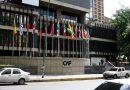 CAF aprueba créditos por $us 1.345 MM en pro de la reactivación económica en América Latina