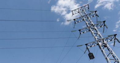 Gobierno fortalece el CNDC para exportar electricidad a países en Sudamérica