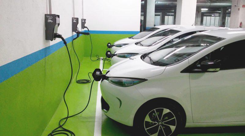 Chile apuesta a la electromovilidad para deshacerse del diésel y las gasolinas hasta el 2050