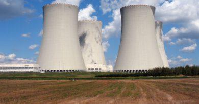Energía nuclear, alternativa ante Cambio Climático