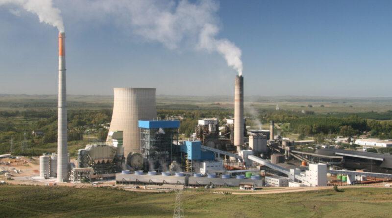Francia extiende la vida útil de sus reactores nucleares más antiguos