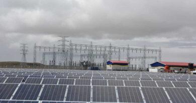 Francia estimula con casi un millón de dólares la transformación de la matriz energética en Bolivia