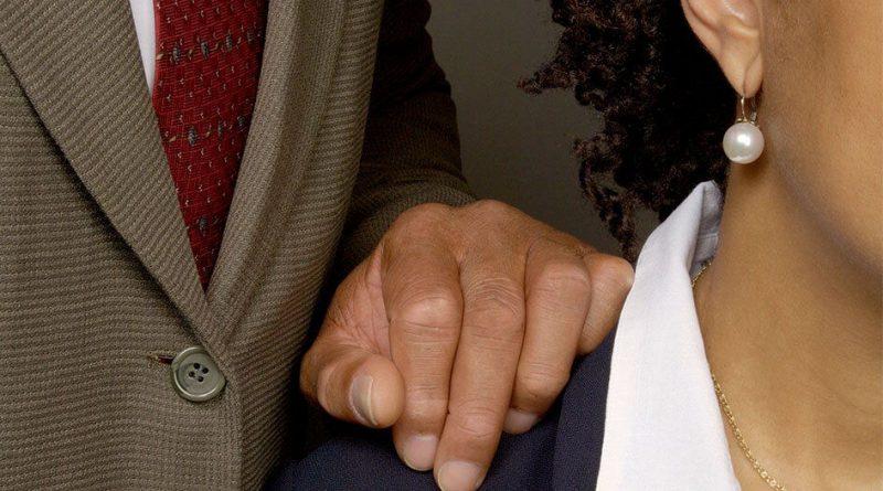 Banco FIE incorpora programa de prevención contra el acoso sexual en espacios de trabajo