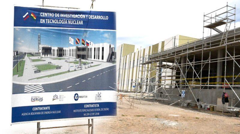 Sube la mora de la construcción con los Bancos y plantean abordar el problema con ASOBAN