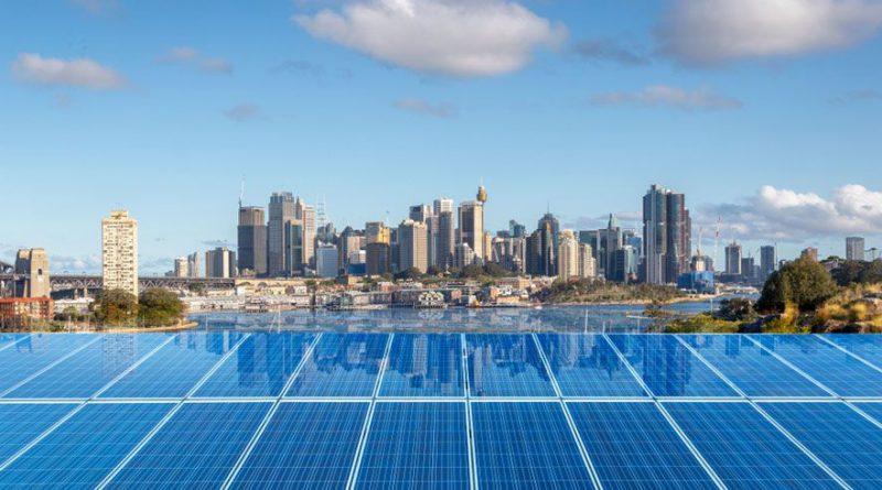 AIE: inversión mundial en energía llegaría a cerca de $us1,9 billones durante este año