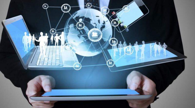 La tecnología dará un paso disruptivo en 2021