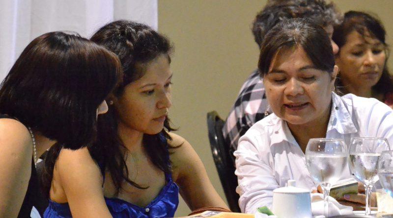 Foro virtual pondrá en vitrina las cualidades de liderazgo que tiene la mujer en Bolivia
