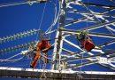 Presentan 164 proyectos de transmisión en Chile con una inversión que llega a $us3.840 MM