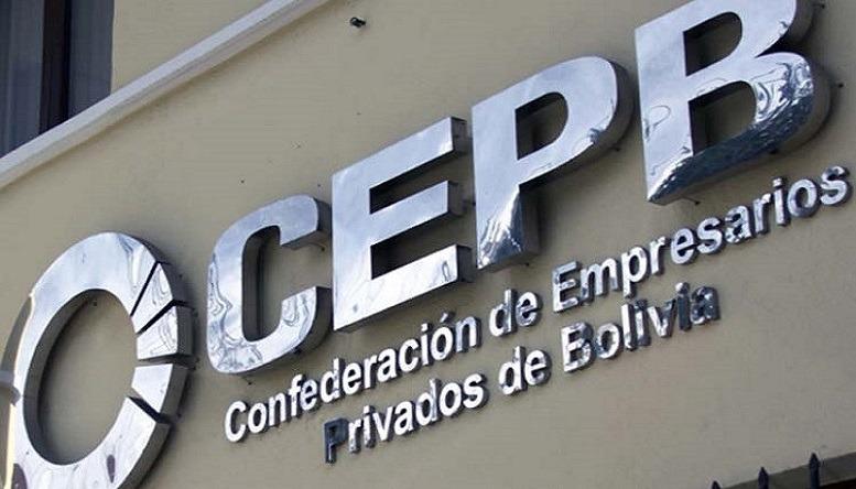 Empresarios piden suspender tratamiento del proyecto de ley contra legitimación de ganancias ilícitas